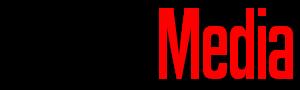 Kiehne Media
